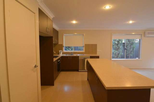 64 Tom Roberts Parade, Point Cook VIC 3030