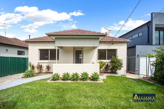 144 Hillcrest Avenue, Hurstville Grove NSW 2220