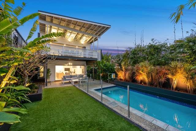 10 Wyena Street, Camp Hill QLD 4152