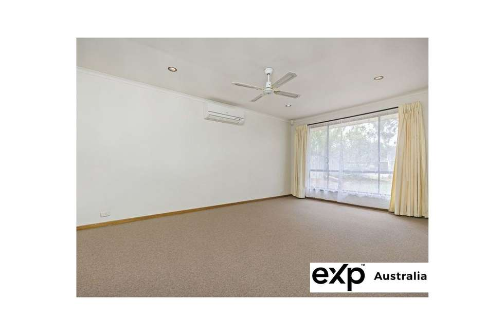 Second view of Homely house listing, 290 Waterloo Corner Road, Paralowie SA 5108