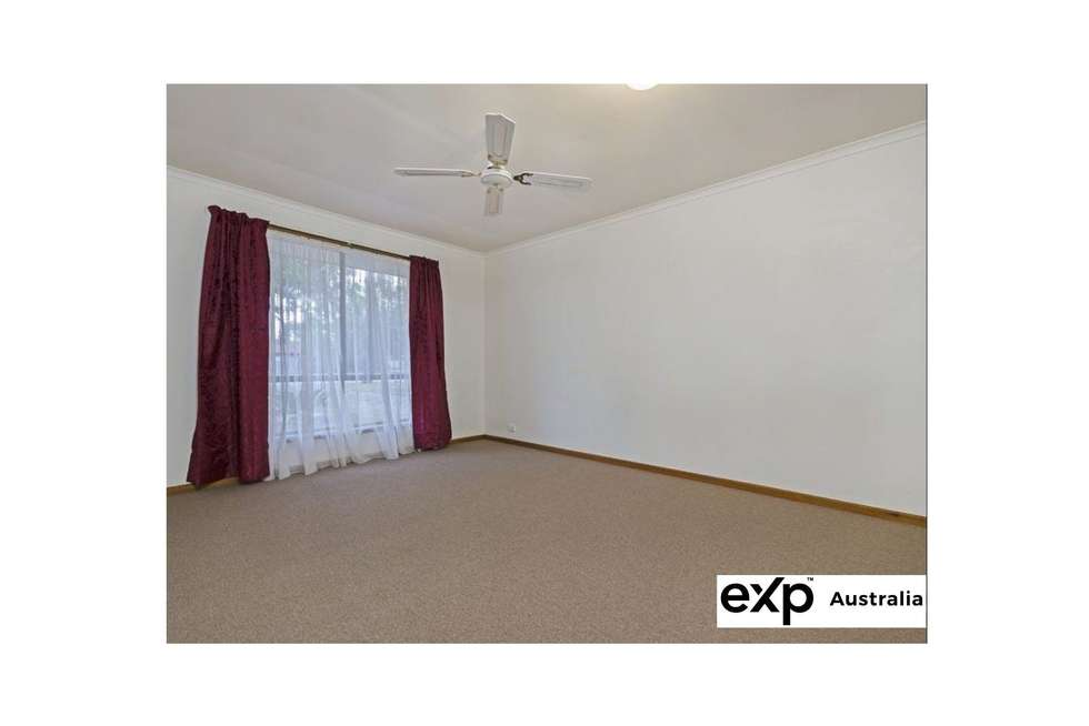 Fourth view of Homely house listing, 290 Waterloo Corner Road, Paralowie SA 5108