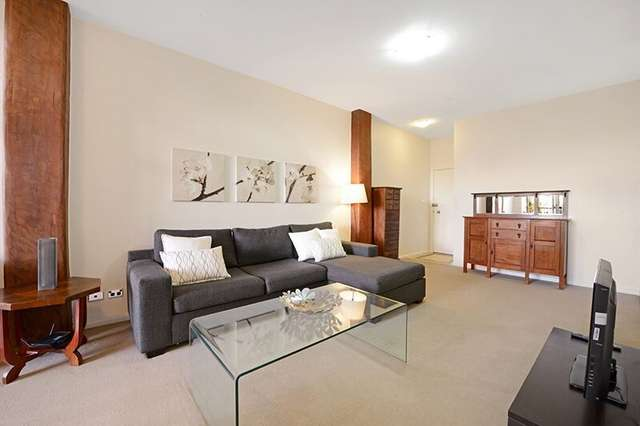 30/1 Wiley Street, Chippendale NSW 2008