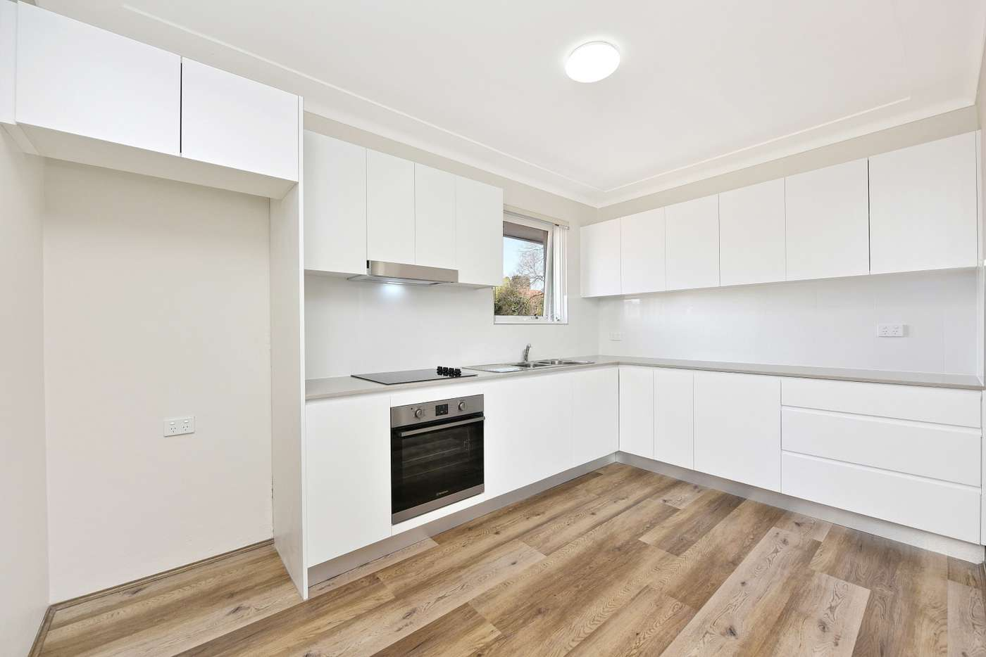 Main view of Homely unit listing, 4/31 Regent Street, Summer Hill NSW 2130