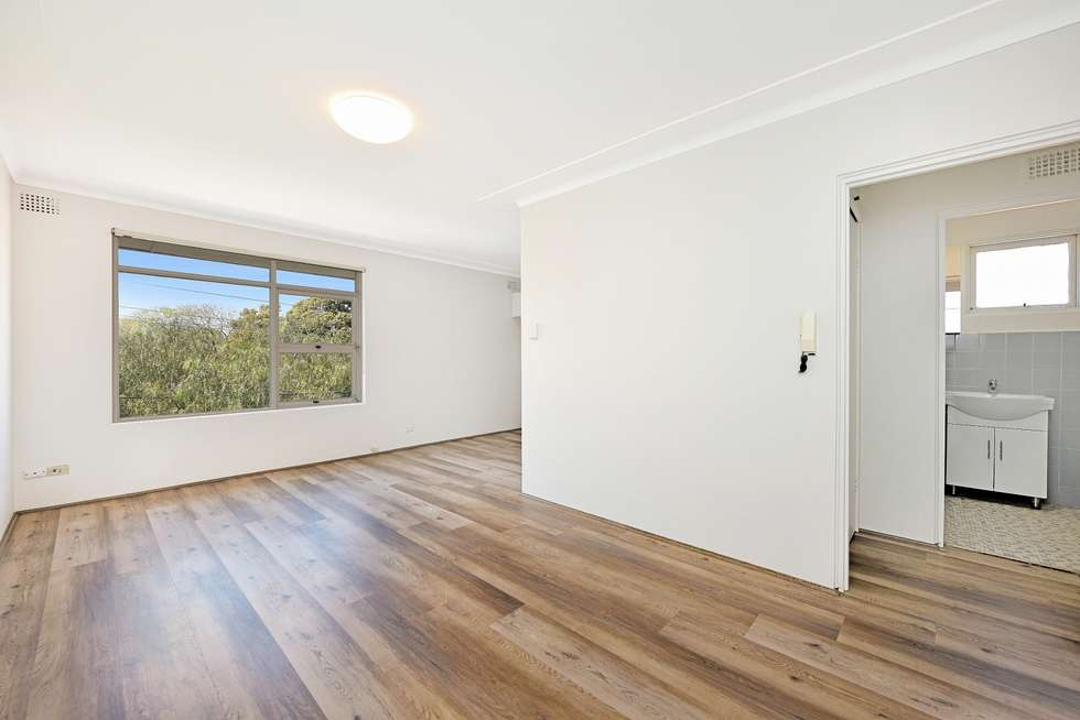 Second view of Homely unit listing, 4/31 Regent Street, Summer Hill NSW 2130