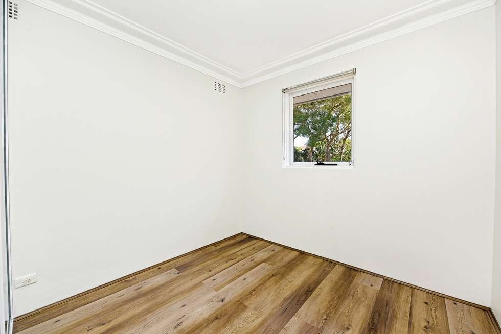 Third view of Homely unit listing, 4/31 Regent Street, Summer Hill NSW 2130
