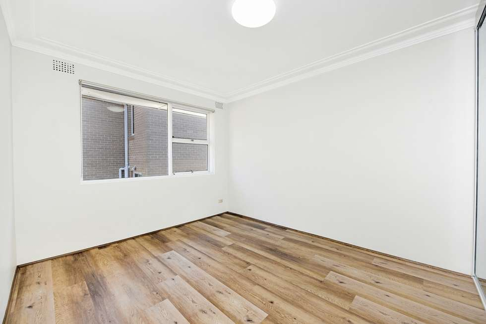 Fourth view of Homely unit listing, 4/31 Regent Street, Summer Hill NSW 2130