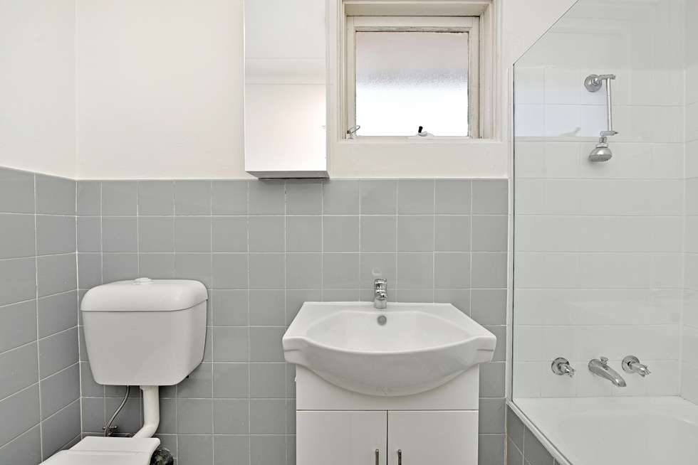 Fifth view of Homely unit listing, 4/31 Regent Street, Summer Hill NSW 2130