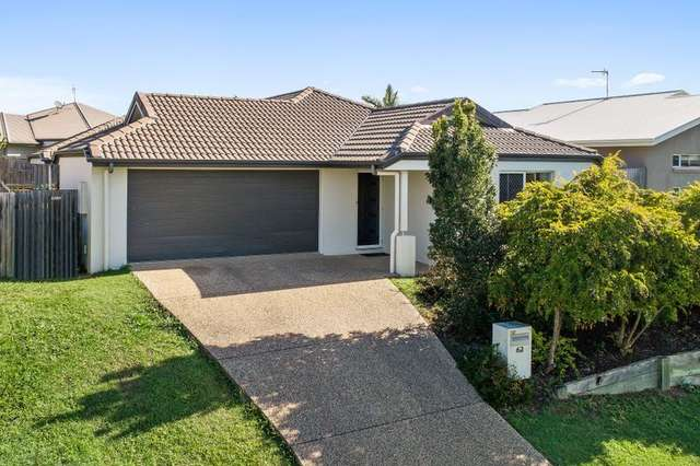 62 Balgownie Drive, Peregian Springs QLD 4573