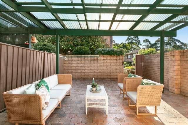 39/8 Freeman Place, Carlingford NSW 2118