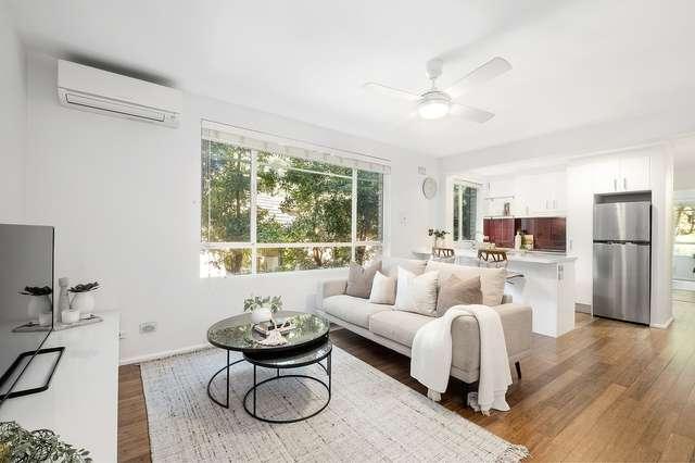 3/1 Cammeray Avenue, Cammeray NSW 2062