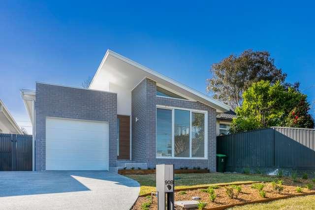 90B National Avenue, Loftus NSW 2232