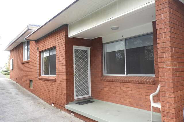3/171-173 Rothery Street, Bellambi NSW 2518