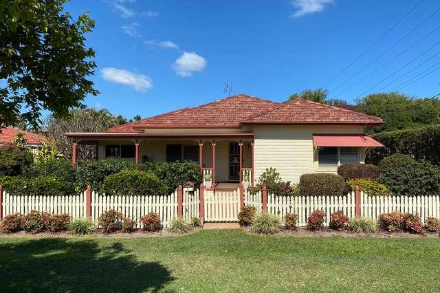 9 Fern Street, Mullumbimby NSW 2482