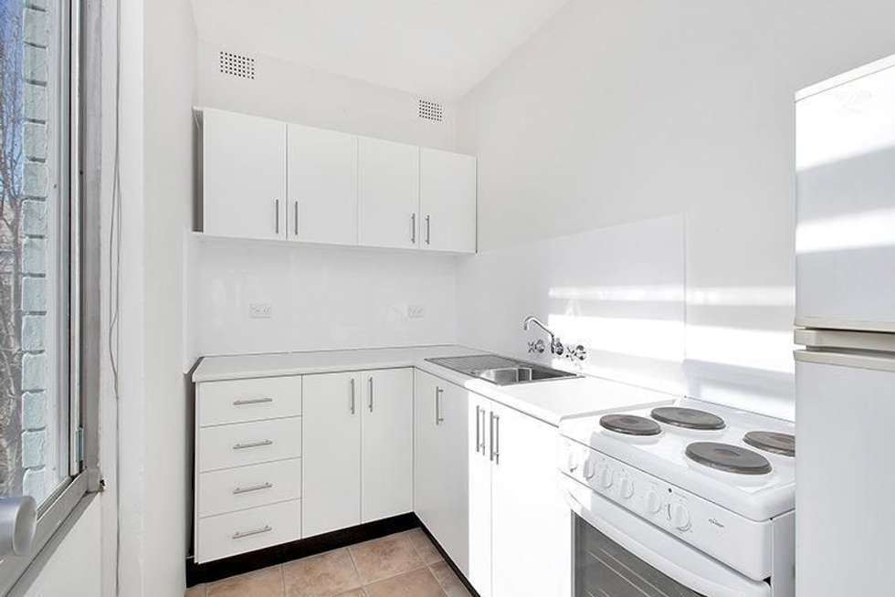 Third view of Homely unit listing, 14/6-14 Darley Street, Darlinghurst NSW 2010