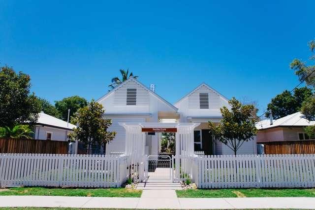 5/116 Stuart Street, Mullumbimby NSW 2482