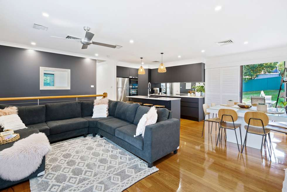 Third view of Homely house listing, 36 Lucinda Avenue, Wamberal NSW 2260