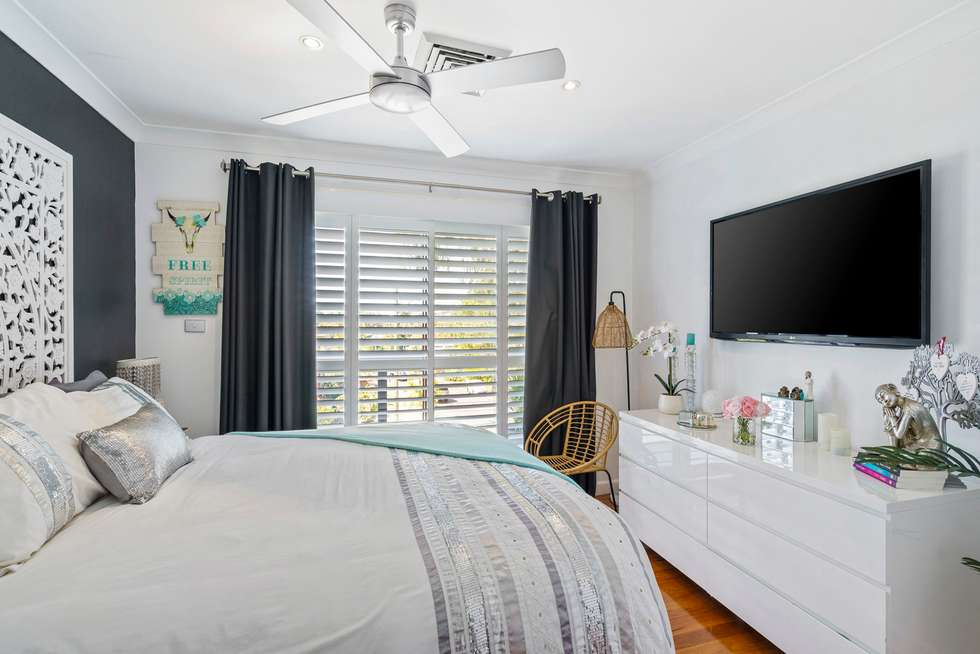 Fourth view of Homely house listing, 36 Lucinda Avenue, Wamberal NSW 2260