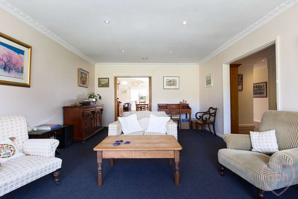 Fourth view of Homely house listing, 28 Bragg Street, Hackett ACT 2602
