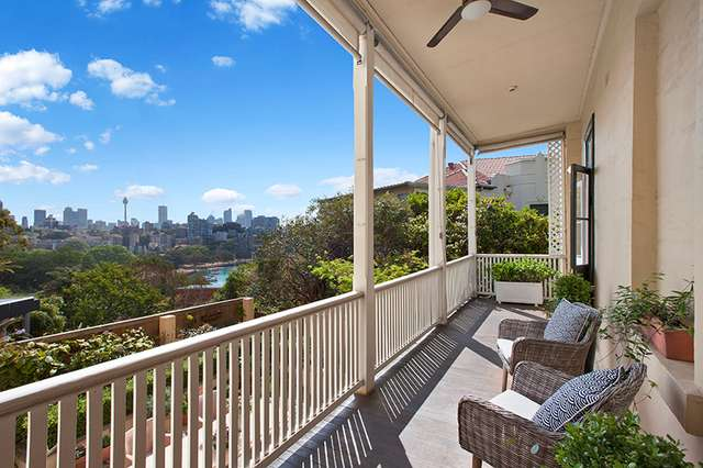 2/38 Mona Road, Darling Point NSW 2027