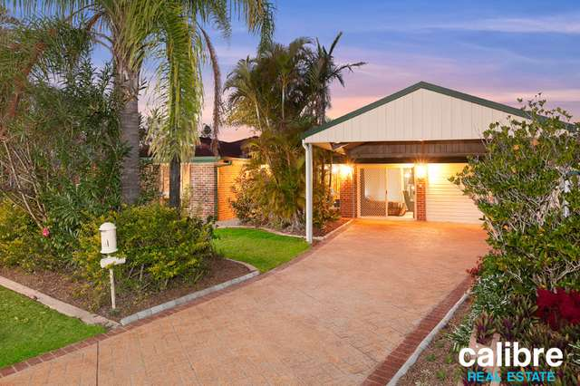 9 Carabeen Court, Narangba QLD 4504
