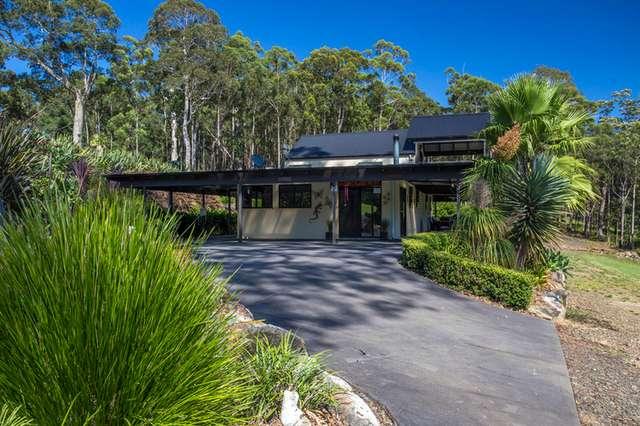 63 Tallawalla Way, Termeil NSW 2539