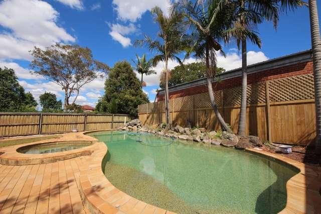 40 Dorking Road, Cabarita NSW 2137
