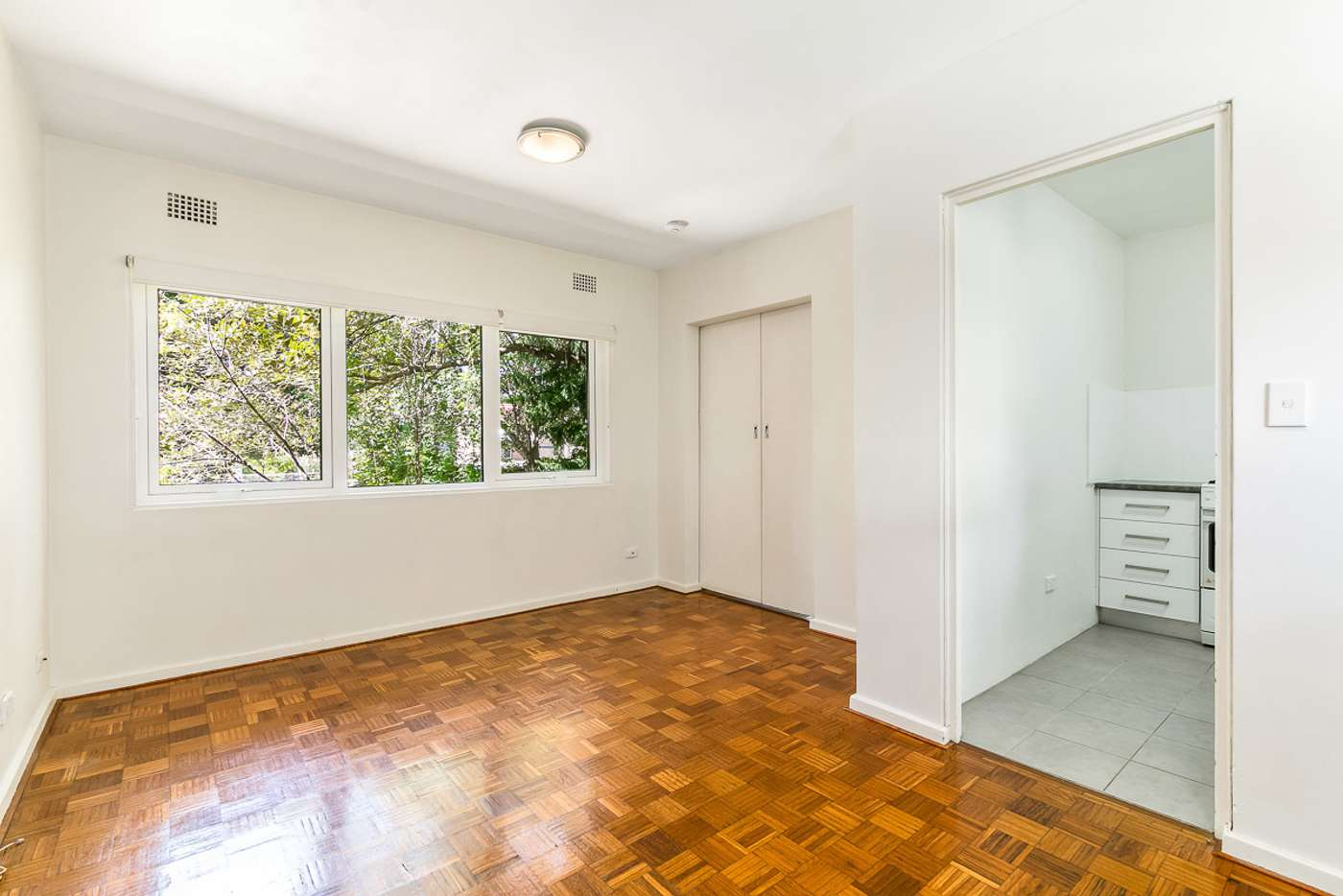 Main view of Homely apartment listing, 5/76A Alfred Street, Annandale NSW 2038