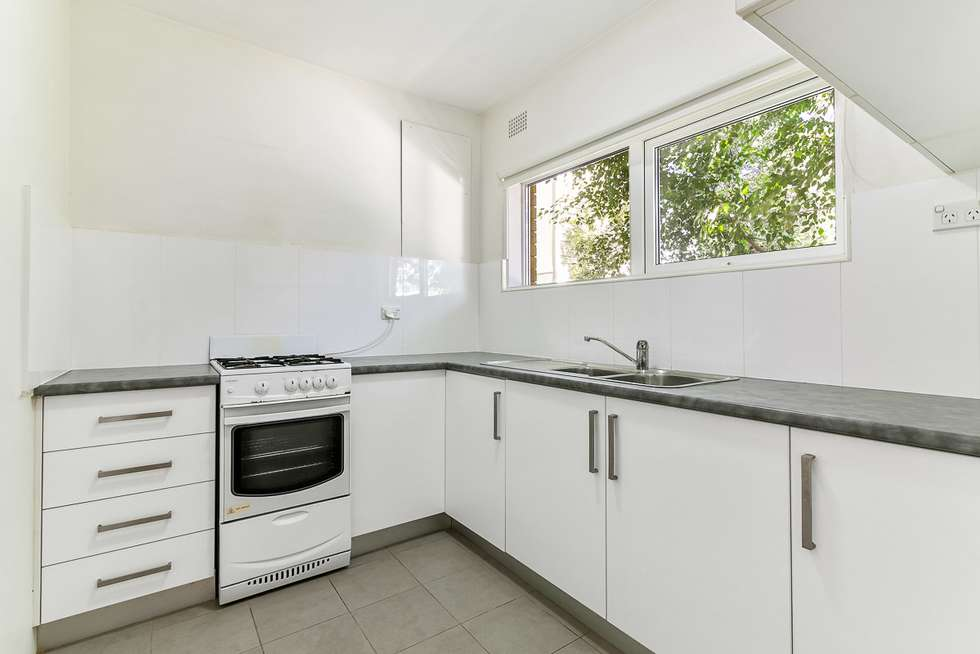 Second view of Homely apartment listing, 5/76A Alfred Street, Annandale NSW 2038