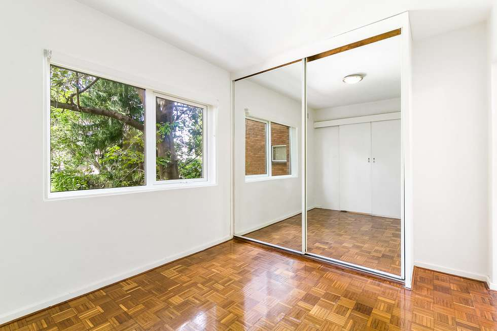 Third view of Homely apartment listing, 5/76A Alfred Street, Annandale NSW 2038