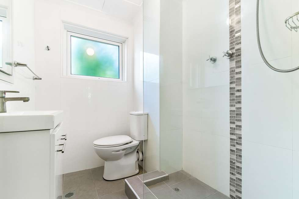 Fourth view of Homely apartment listing, 5/76A Alfred Street, Annandale NSW 2038