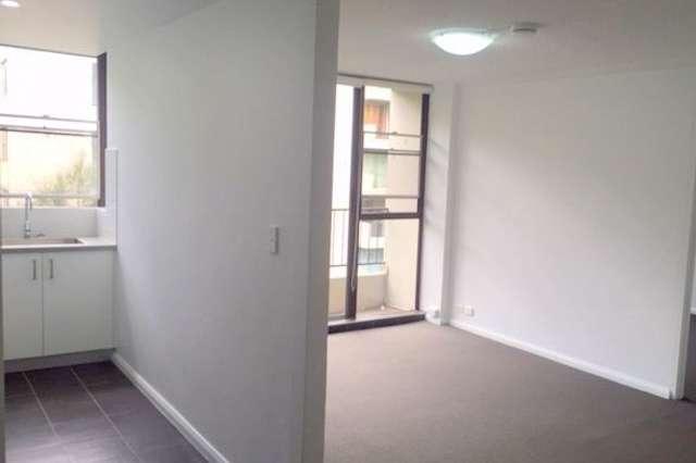 2C/8 Hampden Street, Paddington NSW 2021