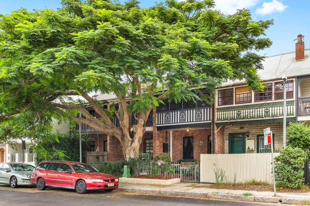 55 Gibson Street, Cooks Hill NSW 2300