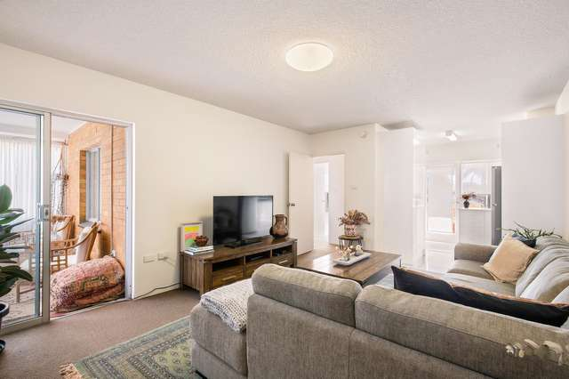 4/78-80 Parkway Avenue, Cooks Hill NSW 2300