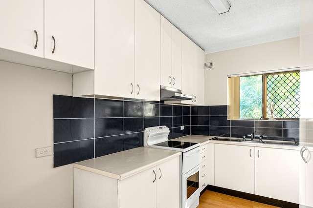 10/91-93 Auburn Street, Sutherland NSW 2232