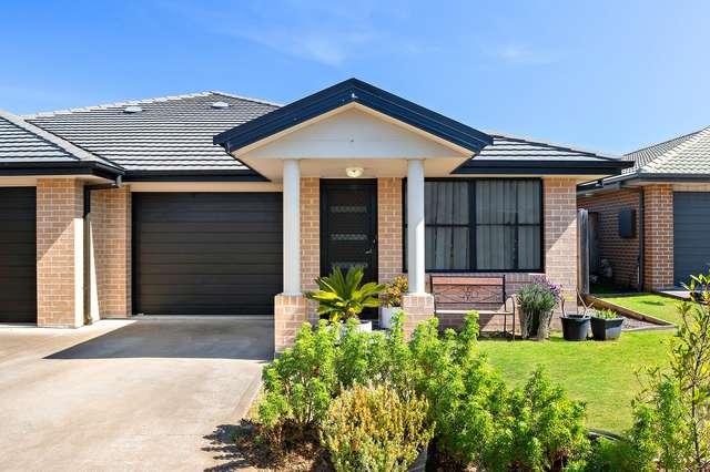 191 Aberglasslyn Road, Aberglasslyn NSW 2320