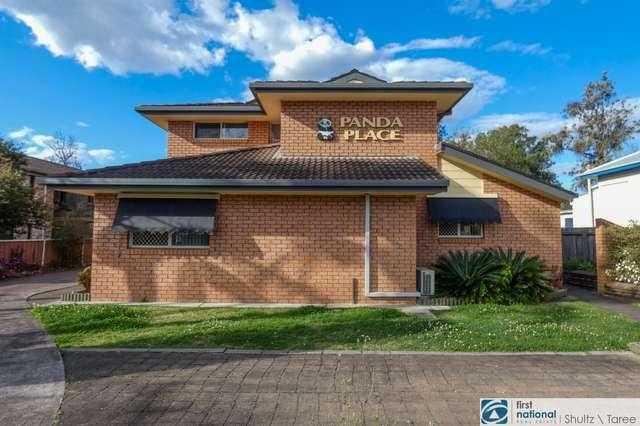3/7 Boyce Street, Taree NSW 2430