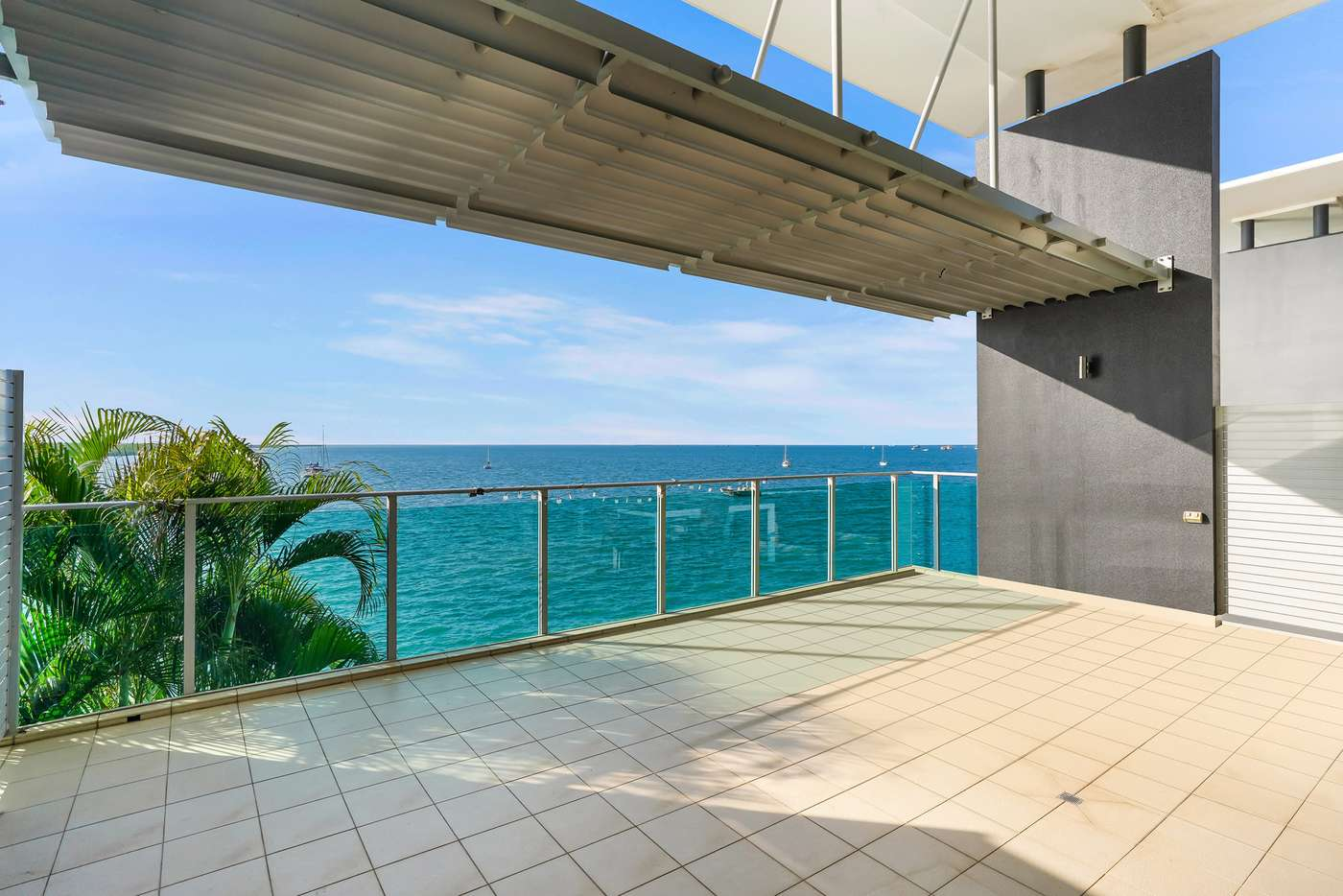 Main view of Homely apartment listing, 26/17 Dinah Court, Stuart Park NT 820