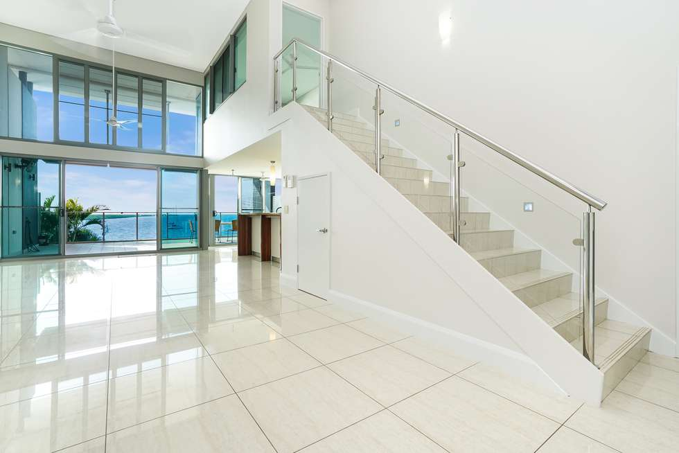 Second view of Homely apartment listing, 26/17 Dinah Court, Stuart Park NT 820