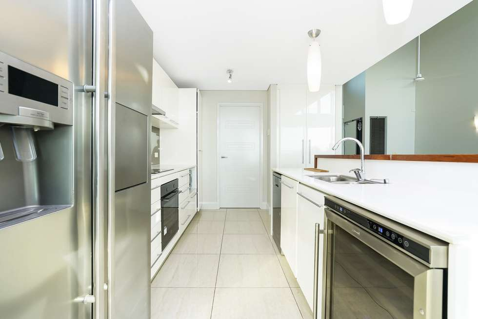 Third view of Homely apartment listing, 26/17 Dinah Court, Stuart Park NT 820