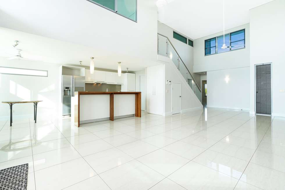 Fourth view of Homely apartment listing, 26/17 Dinah Court, Stuart Park NT 820