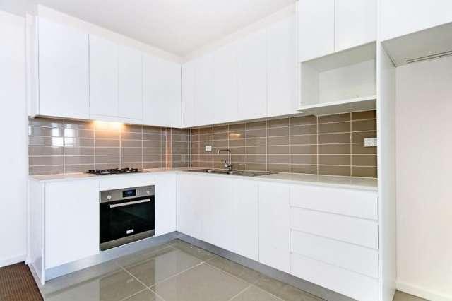 33/29 Campbell Street, Parramatta NSW 2150