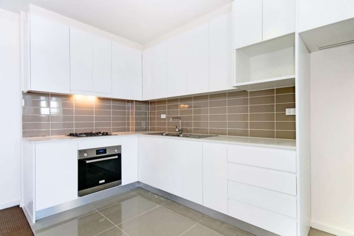 Main view of Homely unit listing, 33/29 Campbell Street, Parramatta NSW 2150