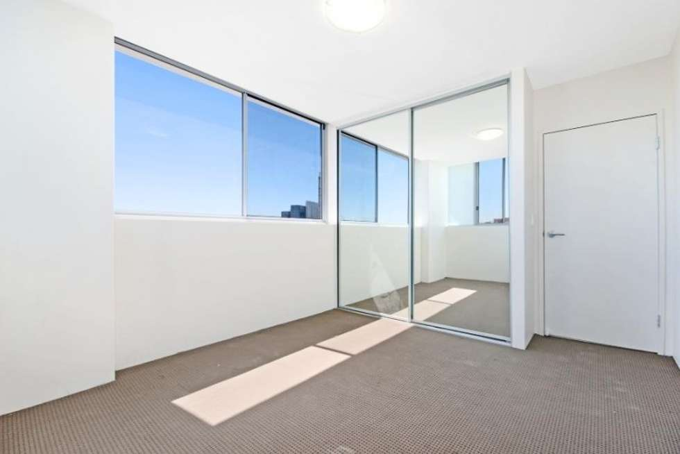 Second view of Homely unit listing, 33/29 Campbell Street, Parramatta NSW 2150