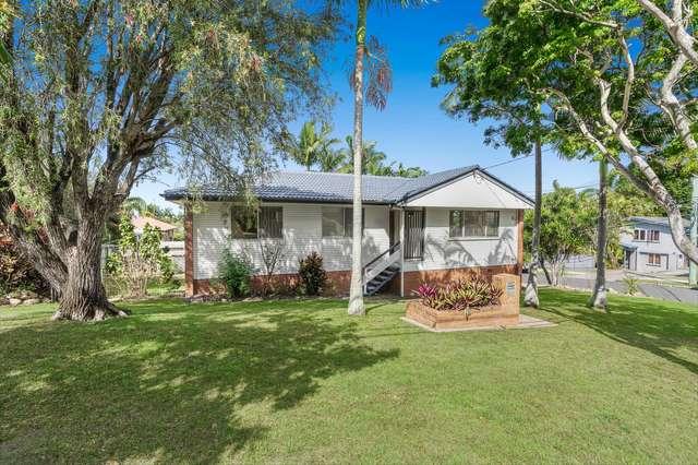 98 Greta Street, Manly West QLD 4179