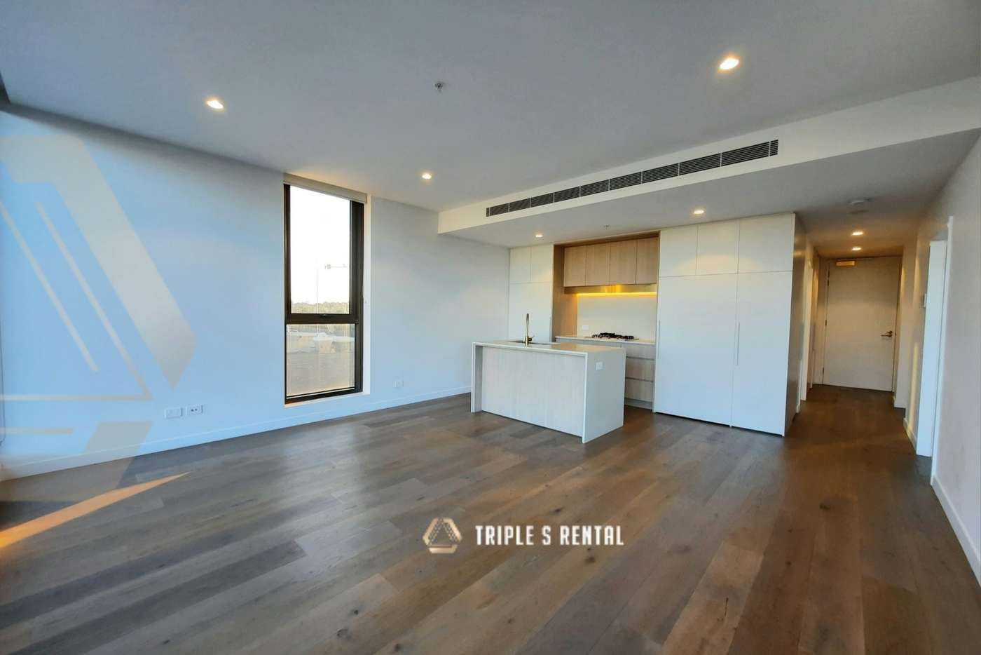 Main view of Homely apartment listing, 1007C/80 Waterloo Road, Macquarie Park NSW 2113