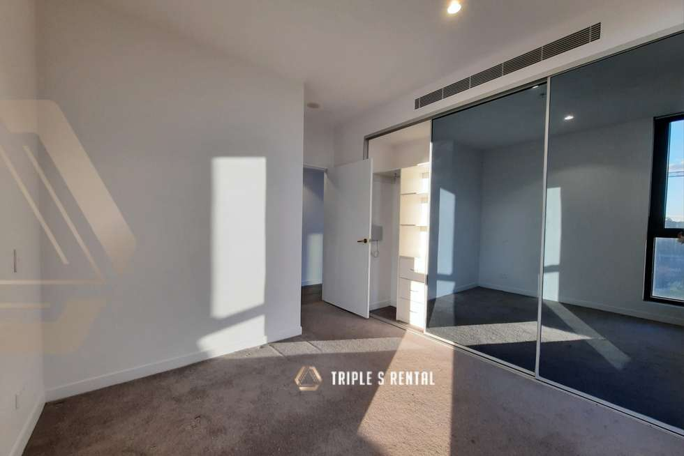 Third view of Homely apartment listing, 1007C/80 Waterloo Road, Macquarie Park NSW 2113