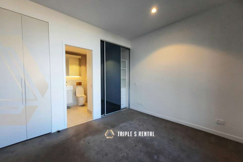 Fourth view of Homely apartment listing, 1007C/80 Waterloo Road, Macquarie Park NSW 2113