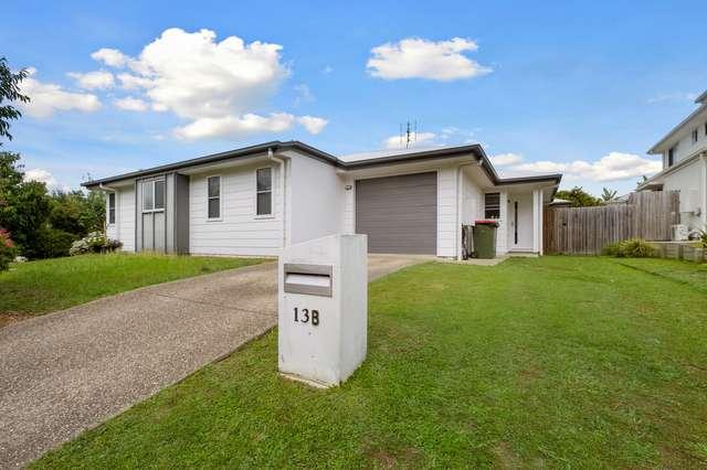 13B Pepperberry Circuit, Peregian Springs QLD 4573