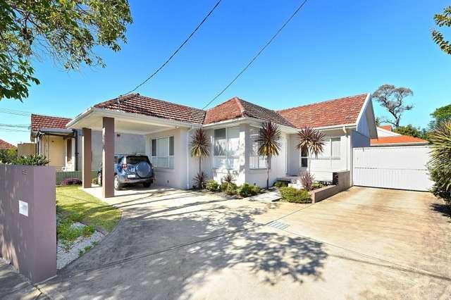 533 Lyons Road West, Five Dock NSW 2046