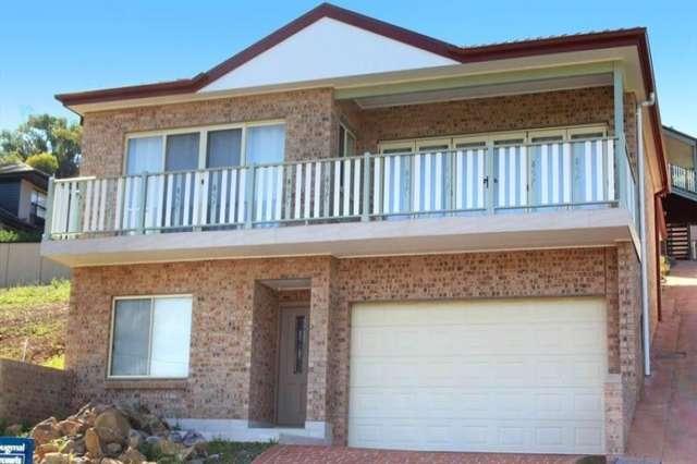 25A Noorinan Street, Kiama NSW 2533